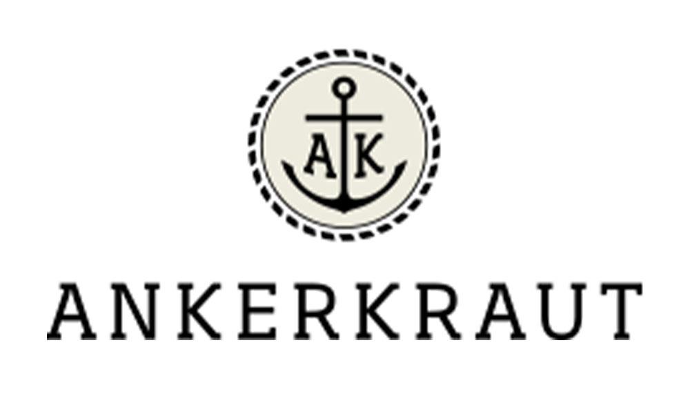 Ankerkraut Logo