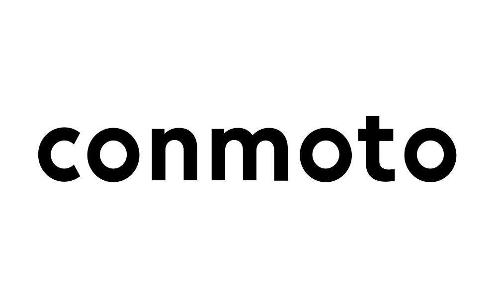 Conmoto Logo