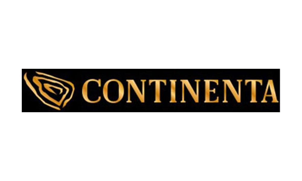 Continenta Logo
