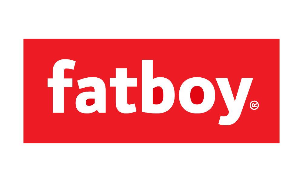 Fatboy Logo