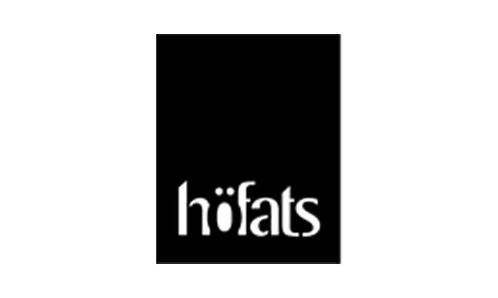 Höfats Logo