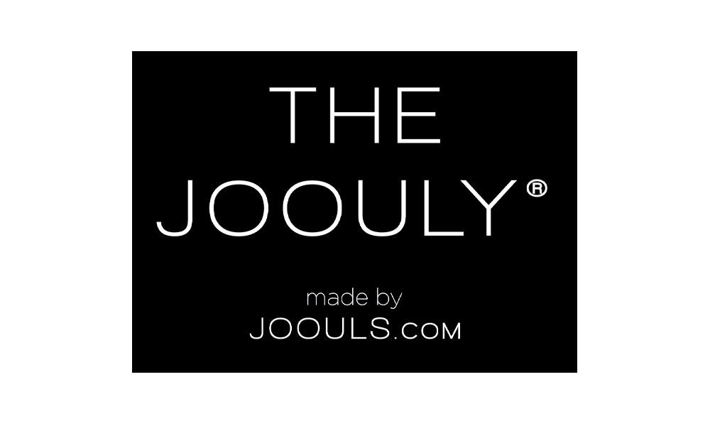 Joouly Logo